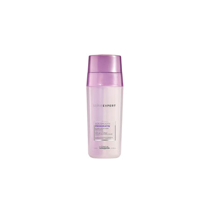 L'Oreal SOS SMOOTH Prokeratin Double Serum 30ml
