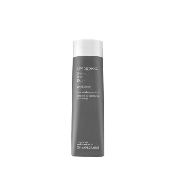 Living Proof Perfect Hair Day Conditioner 236ml