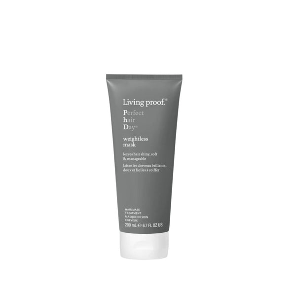 Living Proof PhD Weightless Mask 200ml