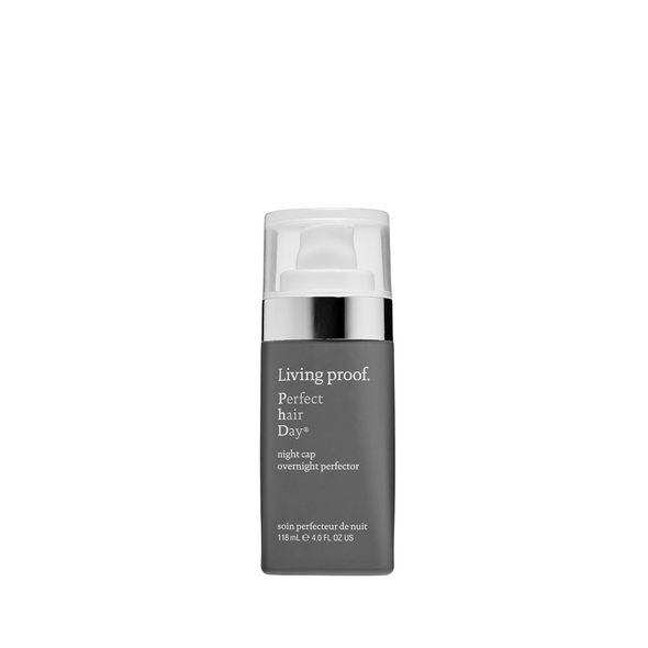Living Proof Perfect Hair Day Night Cap Overnight Perfector 118ml