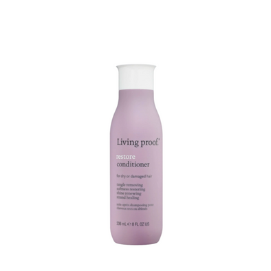 Living Proof Restore Conditioner 236ml