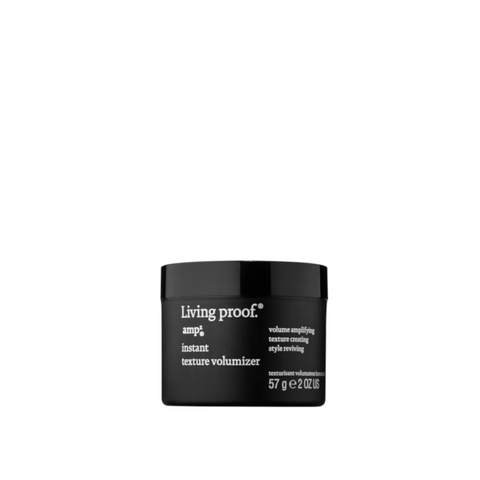 Living Proof Style Lab Amp² Instant Texture Volumizer 57g