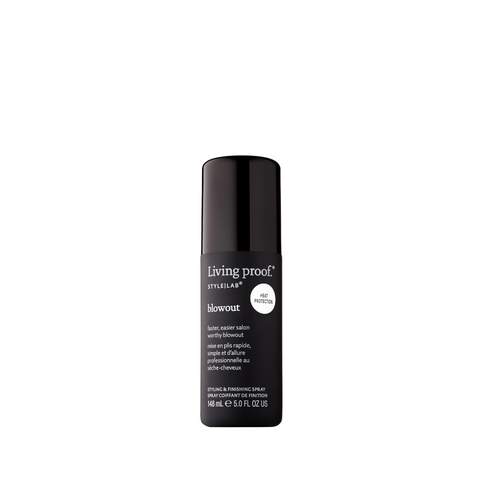 Living Proof Style Lab Blowout 148ml