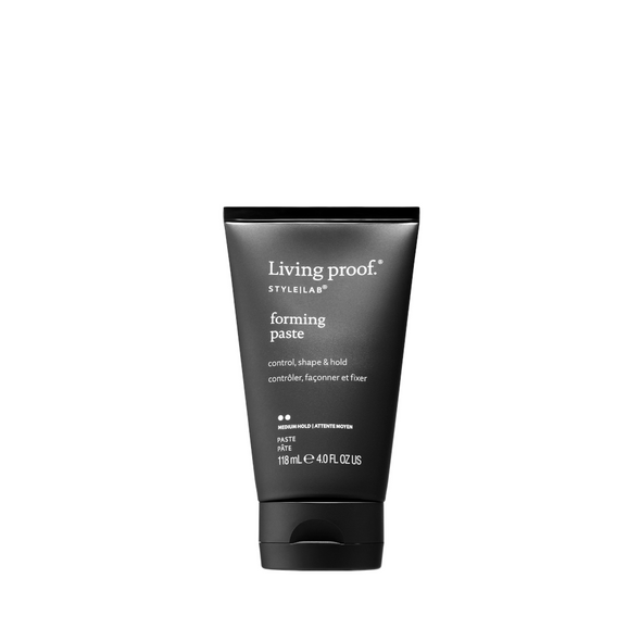 Living Proof Style Lab Forming Paste 118ml