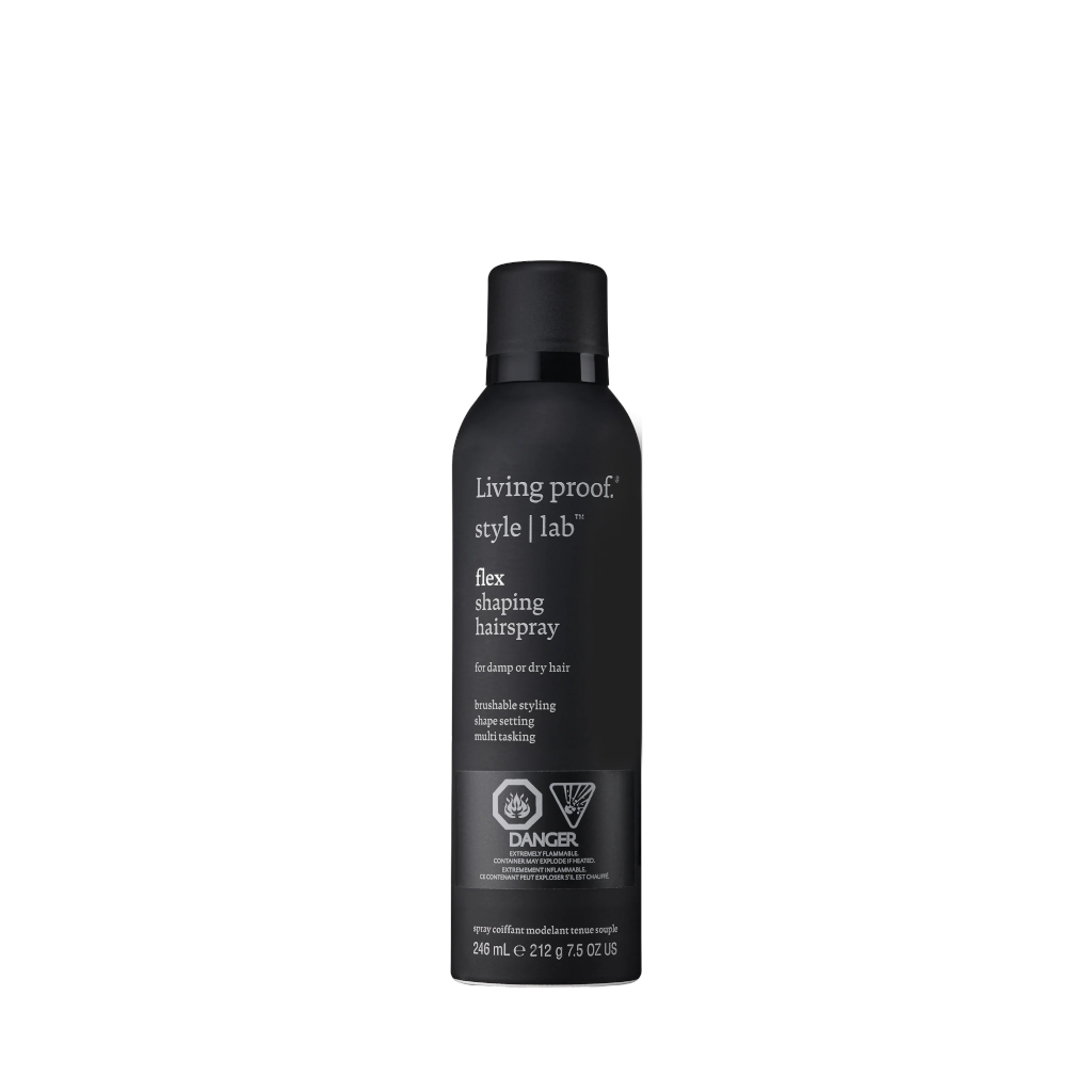 Living Proof Style Lab Flex Shaping Hairspray 246ml
