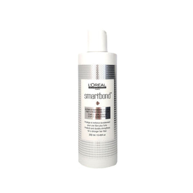 L'Oreal Smartbond #3 Conditioner 250ml