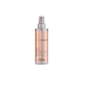L'Oreal COLOR 10 in 1 Perfecting Multipurpose Spray 190ml