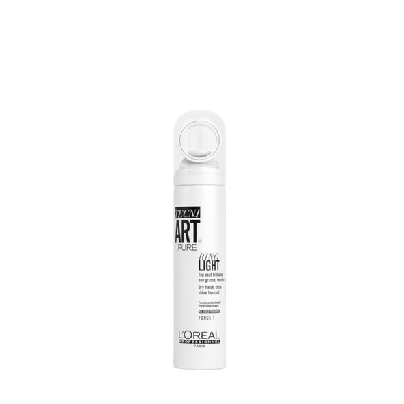 L'Oreal Tecni.Art Ring Light Pure Spray 150ml