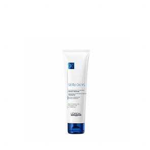 L'Oreal Serioxyl Thickening & Detangling Conditioner 150ml