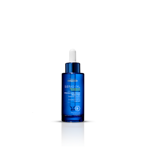 L'Oreal Serioxyl Densifying Treatment 90ml