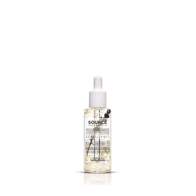 L'Oreal Source Essentielle Radiance Oil 70ml