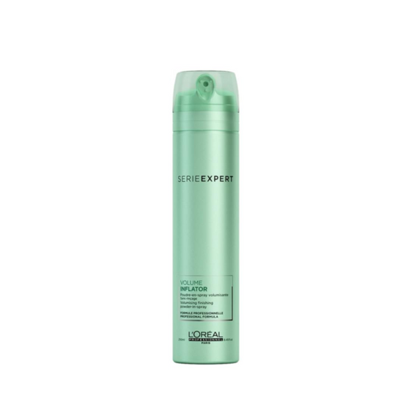 L'Oreal Volume Inflator 250ml