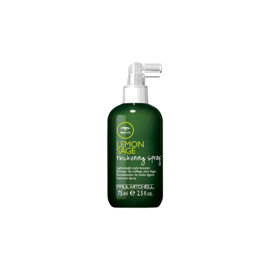 Paul Mitchell Lemon Sage Thickening Spray 75ml