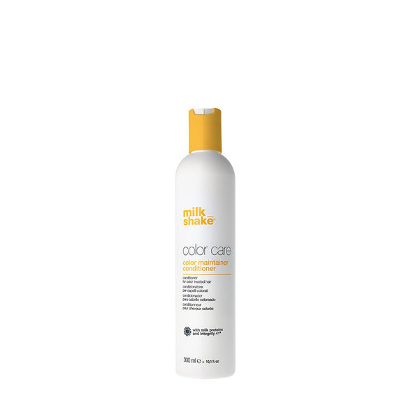 Milkshake Color Maintainer Conditioner 300ml