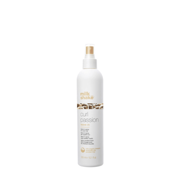Milkshake Curl Passion Leave-In 300ml