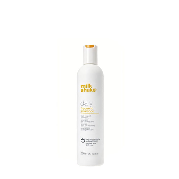 Milkshake Daily Frequent Shampoo 300ml