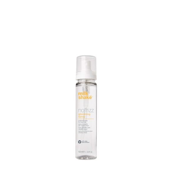 Milkshake Glistening Spray 100ml