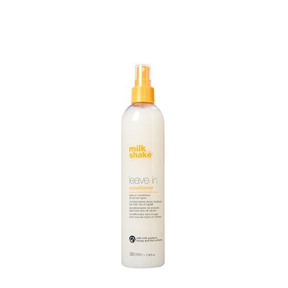 Milkshake Leave-In Conditioner 350ml