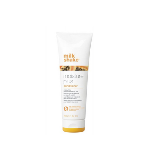 Milkshake Moisture Plus Conditioner 250ml