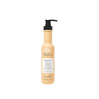 Milkshake Lifestyling Styling Potion 175ml