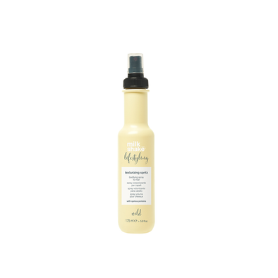 Milkshake Lifestyling Texturizing Spritz 175ml