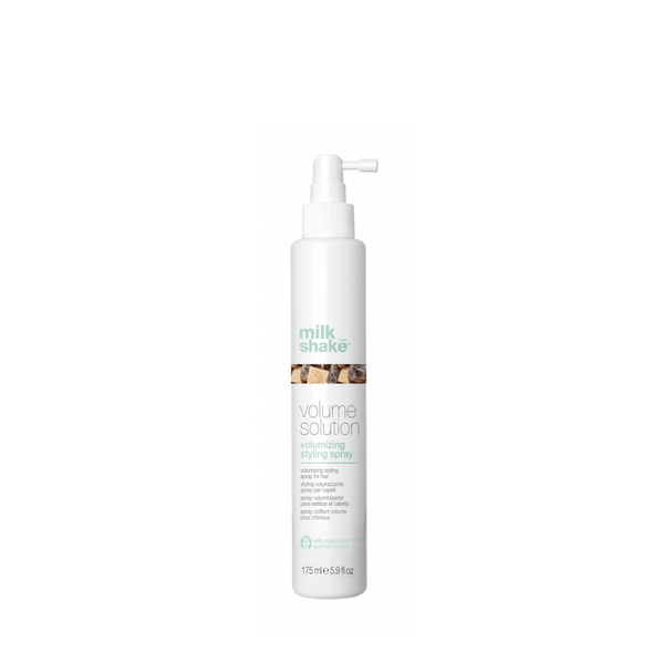 Milkshake Volume Solution Volumizing Styling Spray 175ml