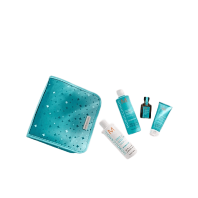 MoroccanOil Twinkle, Twinkle Holiday Packs