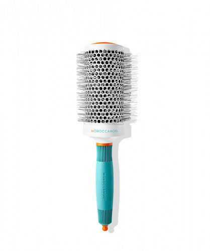 Moroccan Oil large round brush 55MM
