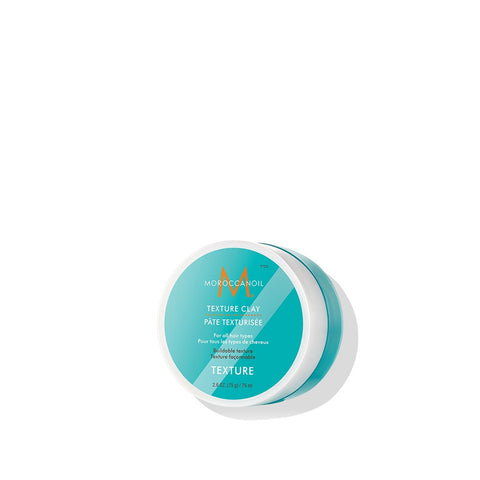 Moroccan Oil Texture Clay 75ml