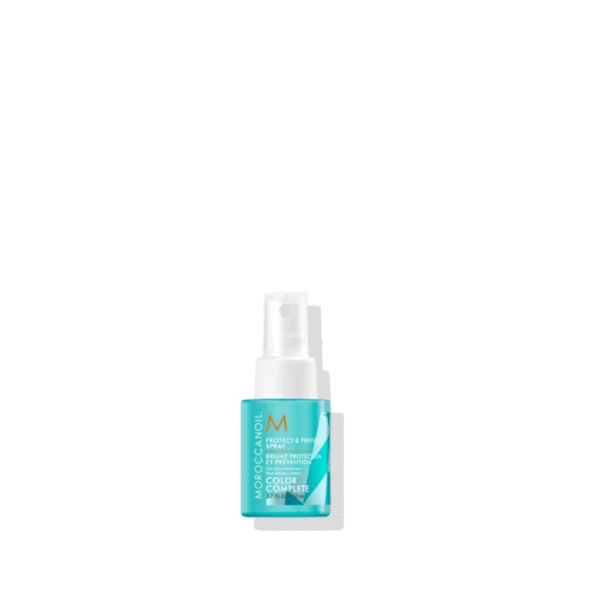 MoroccanOil Color Complete Protect & Prevent Spray