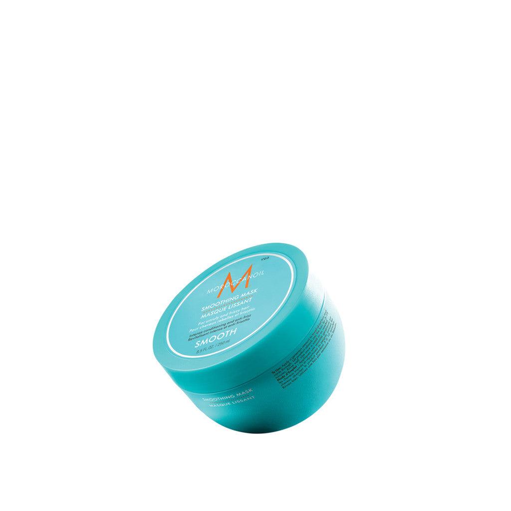 Moroccan Oil Smoothing Mask 250ml