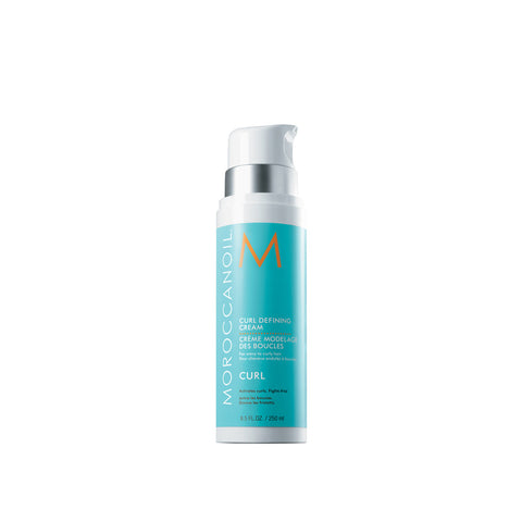 Moroccan Oil Curl Defining Cream 250ml