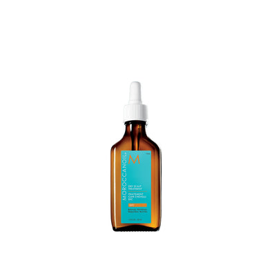 Moroccan Oil Dry-No-More Scalp Treatment 45ml