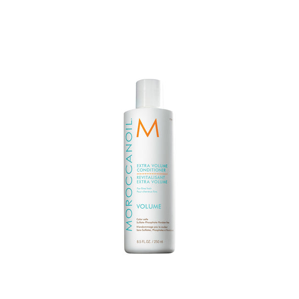 MoroccanOil Extra Volume Conditioner