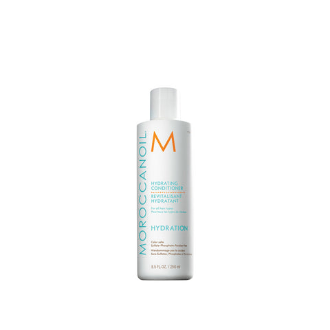 Moroccan Oil Hydrating Conditioner 250ml