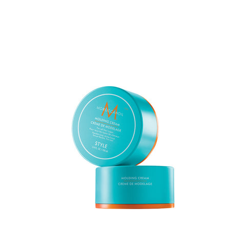 Moroccan Oil Molding Cream 100ml