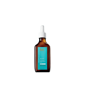 Moroccan Oil Oil-No-More Scalp Treatment 45ml