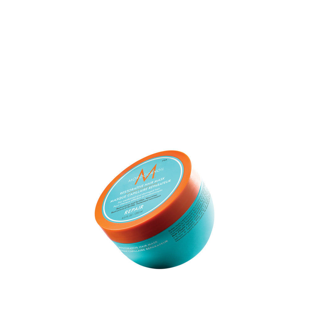 Moroccan Oil Restorative Mask 250ml
