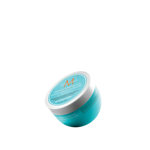Moroccan Oil Weightless Hydrating Mask 250ml