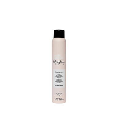 Milkshake Lifestyling Dry Shampoo 225ml