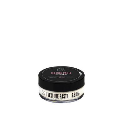 AG Style Texture Paste