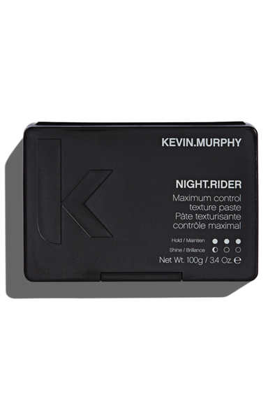 Kevin Murphy Night.Rider paste 110g