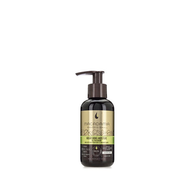 Macadamia Nourishing Oil Treatment 125ml