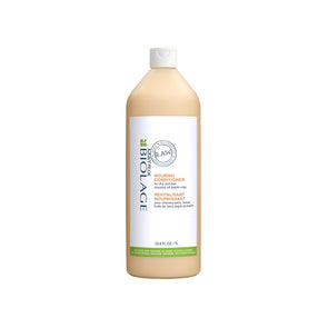 Biolage R.A.W. Nourish Conditioner 1L