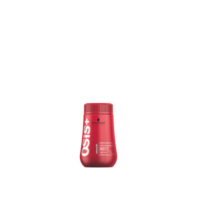 Osis Dust It Mattifying Powder 50ml