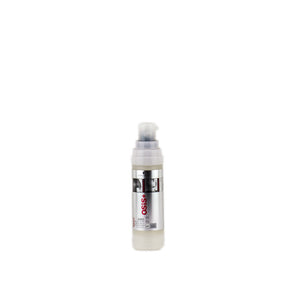 Osis Magic Anti-Frizz Serum 50ml