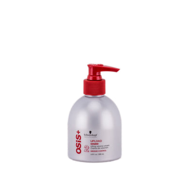 Osis Upload Volume Cream 200ml