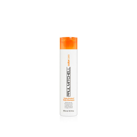 Paul Mitchell Color Protect Daily Shampoo 300ml