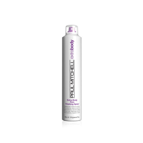 Paul Mitchell Extra Body Firm Finishing Spray 364ml