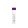 Paul Mitchell Extra Body Daily Shampoo 300ml